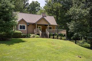 Single Family for sale in 136 Viking Trail, Greater Etowah, NC, 28739