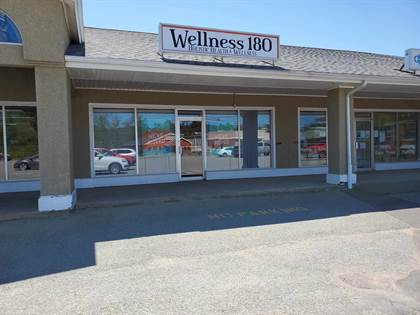 Commercial for rent in C 780 Central Avenue C, Greenwood, Nova Scotia, B0P 1N0
