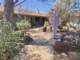 Residential Property for sale in 1515 Koch Ranch Rd, Cornville, AZ, 86325