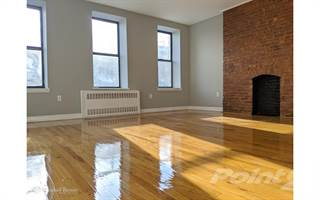 Townhouse for rent in 71 West 128th St D, Manhattan, NY, 10027