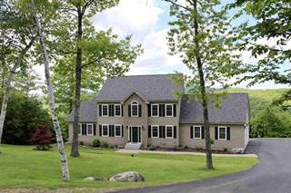 Single Family for sale in 10 Black Bear, Greater Melvin Village, NH, 03816