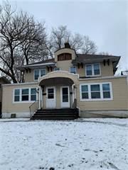 Multi-Family for sale in 3345 North CARROLLTON Avenue, Indianapolis, IN, 46205