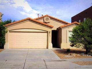 Single Family for sale in 10404 Toscana Street NW, Albuquerque, NM, 87114