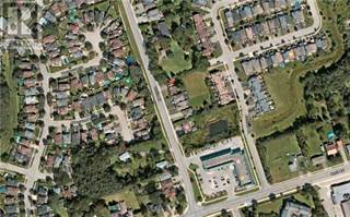 Land for sale in 3075 TRULLS RD, Clarington, Ontario