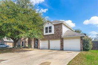 Single Family for sale in 1644 Riverway Drive, Dallas, TX, 75217