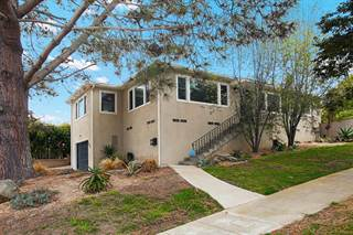 Single Family for sale in 1644 Catalina Blvd, San Diego, CA, 92107