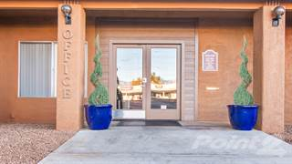 Apartment for rent in Tanglewood - Two Bedroom, Tucson City, AZ, 85711