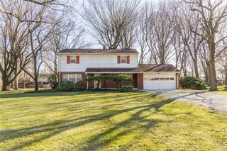 Single Family for sale in 333 East Waterbury Road, Indianapolis, IN, 46227