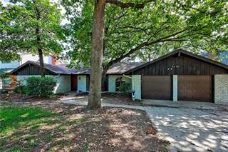 Single Family for sale in 8008 NW 15th Street, Oklahoma City, OK, 73127