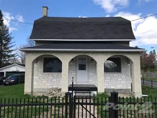 Residential Property for sale in 1831 Farwel Street, Ottawa, Ontario