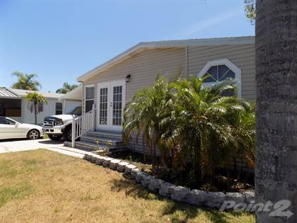 Residential Property for sale in 9120 Bayou Drive, Town 'n' Country, FL, 33635
