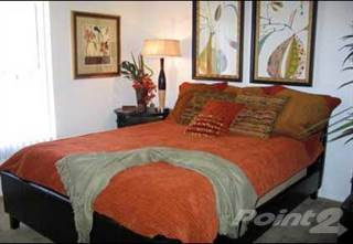 Apartment for rent in The Courtyard Apartment Homes - Three Bed Two Bath Large, Albuquerque, NM, 87109