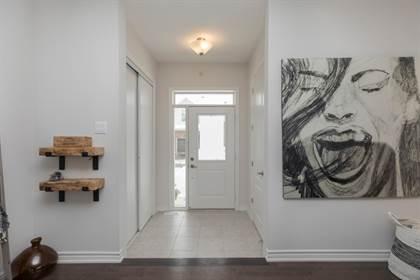 30 Darvoy Mews Street,    Ottawa,OntarioK1W 1H2 - honey homes