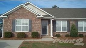 Residential Property for sale in 2408 A Saddleback Drive, Greenville, NC, 28590