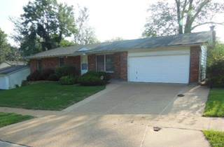 Single Family for sale in 1144 Derbyshire Drive, Manchester, MO, 63021
