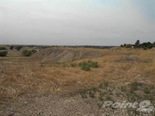 Land for sale in 615 Polk, La Junta, CO, 81050