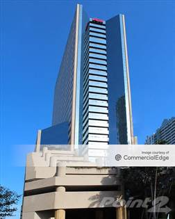 Office Space for rent in 1001 Brickell Bay Drive, Miami, FL, 33131
