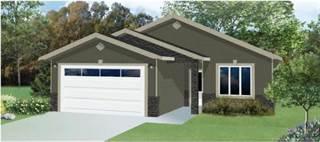 Residential Property for sale in 3905 49 Street, Camrose, Alberta