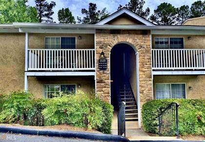 Residential Property for sale in 3120 Seven Pines Ct 203, Atlanta, GA, 30339