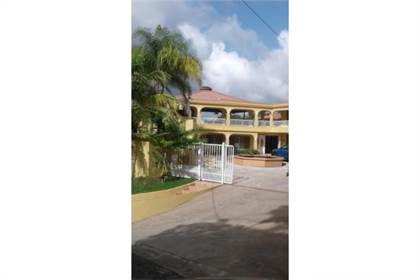 Residential Property for sale in BO LATORRE SECTOR EL QUEMAO CARR 129 KM 32.3, Lares, PR, 00669