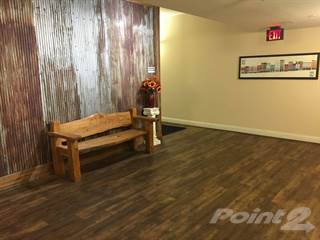 Apartment for rent in The Lofts at 2nd & LOMA - 1Bed 1Bath, 951-1050, Wilmington, DE, 19801