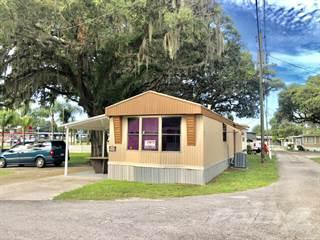 11940 N US Hwy 301, Greater Waldo, FL