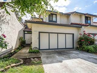 Townhouse for sale in 367 Marie Common, Livermore, CA, 94550