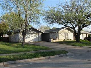 Single Family for sale in 510 Michael Drive, Grand Prairie, TX, 75052