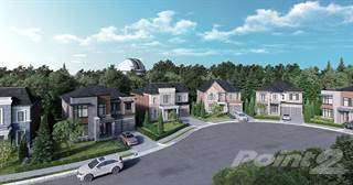 Residential Property for sale in Observatory Hill/ Richmond Hill, Richmond Hill, Ontario