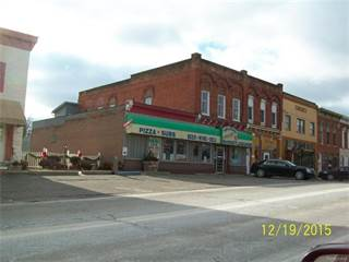 Comm/Ind for sale in 643 BROADWAY, Springfield Township, MI, 48350