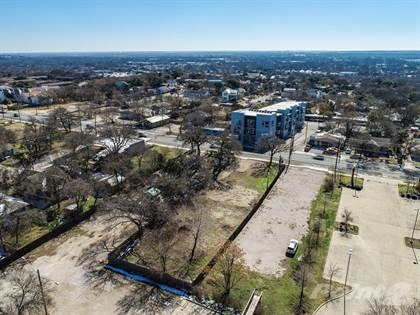 Lot/Land for sale in 2938 E 12th St E , Austin, TX, 78702