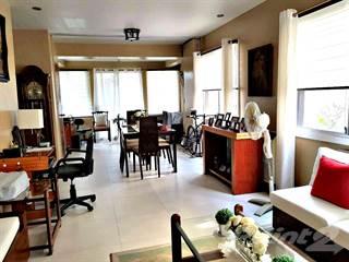 Residential Property for sale in Verdana Daang Hari - 263785942, Bacoor, Cavite