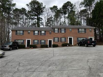 Multifamily for sale in 3071 Parkside Court, Snellville, GA, 30078