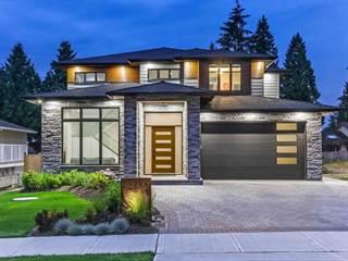 12699 25 AVENUE, Surrey, British Columbia