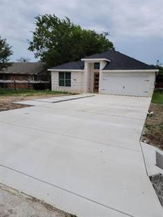 Residential for sale in 9320 Beckley View Avenue, Dallas, TX, 75232