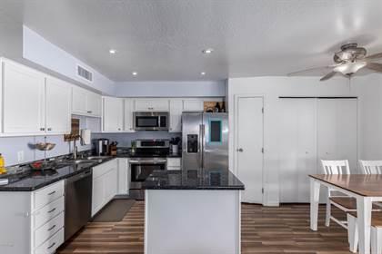 Residential Property for sale in 1535 N HORNE Street 63, Mesa, AZ, 85203