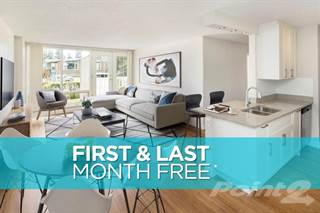 Apartment for rent in Glenmore Heights - Studio, Calgary, Alberta