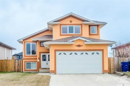 Residential Property for sale in 810 McCormack ROAD, Saskatoon, Saskatchewan, S7M 0G8