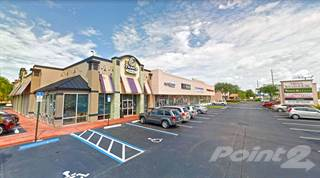 Retail Property for sale in 2800 NW Federal Hwy, Jensen Beach, FL, 34957
