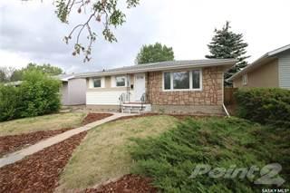 Residential Property for sale in 431 McCarthy BOULEVARD, Regina, Saskatchewan