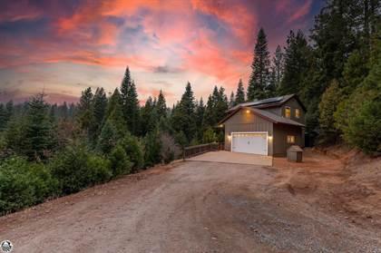 Residential Property for sale in 24533 Long Barn Sugar Pine, Long Barn, CA, 95335