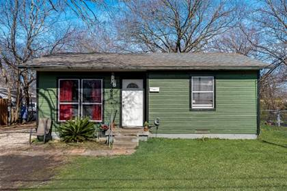 Residential Property for sale in 8837 Briley Road, Dallas, TX, 75217