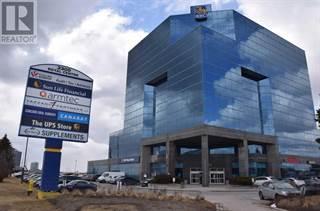 Office Space for rent in #704-1 -3300 HIGHWAY 7 704-1, Vaughan, Ontario