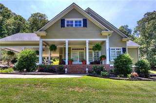 Single Family for sale in 196 Puckett Road SE, Emerson, GA, 30137
