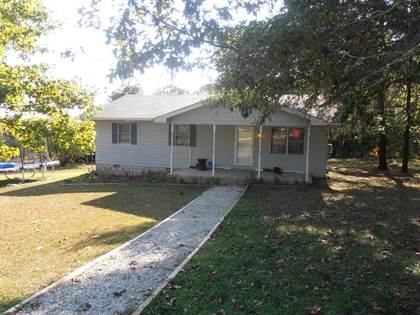 Residential Property for sale in 16 Mulberry Lane, Buffalo, MO, 65622