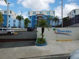 Condo for rent in B-204 PR 307 KM. 3.5 INTERIOR B204, Pedernales, PR, 00623