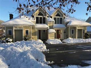 Condo for sale in 30-1 High Pastures West Road, Jackson, NH, 03846
