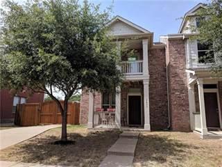 Duplex for sale in 2633 Boedeker Drive, Plano, TX, 75074