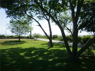 Land for sale in 0 Samuel Gorton Avenue, Warwick, RI, 02889
