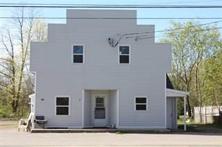 Multi-family Home for sale in 781 Main St, Kingston, Nova Scotia